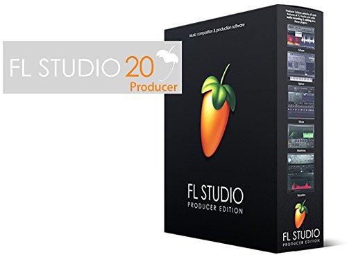 FLStudio