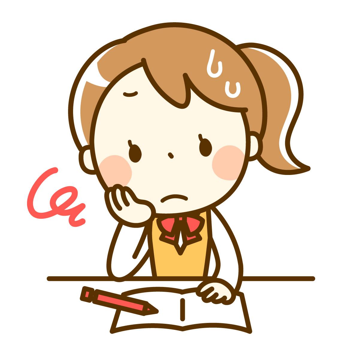 ヤレヤレ(;・∀・)