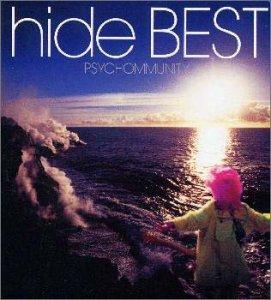 hide BEST PSYCHOMMUNITY